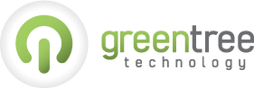 Tech Support, Network Support, Computer Solutions and Repair | Reading, Doylestown, Wyomissing, Exeter, PA | Green Tree Technology